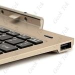 clavier onda obook10.2