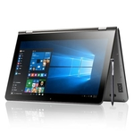 voyo vbook v3 notebook3