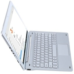 teclast tbook 16 pro avec clavier