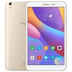 huawei honor pad 2 or