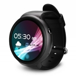 smartwatch I4 3G metal
