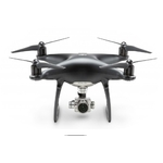 dji phantom 4 noir.1