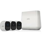 arlo-pro-pack-de-3-cameras