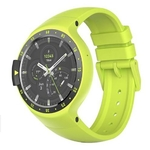 Ticwatch S Sports jaune