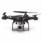 Drone RTF X52HD noir