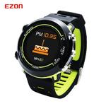 EZON-E2-1-2-Pouce-Bluetooth-Montre-Smart-Watch-GPS-Moniteur-de-Fr-quence-Cardiaque-Professionnel