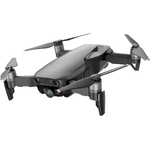 dji_mavic_air_camera