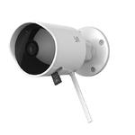YI-S-curit-Ext-rieure-Cam-ra-Nuage-Cam-Sans-Fil-IP-1080-p-r-solution
