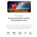 Nouveau-ASUS-Zenfone-5-ZE620KL-6-2-AI-Cam-ra-19-9-Snapdragon-636-Android-8