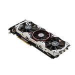 Colorful-NVIDIA-iGameGTX1080-X-TOP-8G-Advanced-Video-Graphics-Card-1759-1898MHz-10GB-s-8GB-256Bit