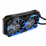 Colorful-iGame-GTX1080Ti-W-Video-Graphics-Card-Liquid-Cooled-GPU-1594-1708MHz-11GB-GDDR5X-352bit-With