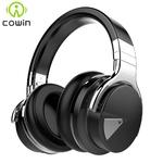 Cowin-E-7-Active-Noise-Cancelling-Bluetooth-Casque-Sans-Fil-Casque-Deep-bass-Casque-st-r