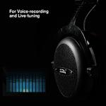 Soundking-Moniteur-Professionnel-Casque-pour-Studio-et-Live-tuning-professionnel-Casque-quipement