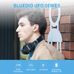 Bluedio-U-UFO-Bluetooth-casque-original-Brevet-8-Pilotes-3D-Son-casque-HiFi-Over-Ear-sans