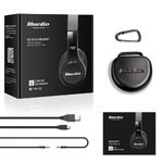 2018-Nouveau-Bluedio-U2-UFO-2-Livraison-mains-commande-vocale-Bluetooth-casque-wilreless-casque