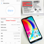 Huawei-P20-Lite-Global-Firmware-Nova-3e-4G-LTE-Mobilephone-Face-ID-5-84-Screen-Android