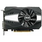 ASUS GeForce GTX 1060 3G Phoenix