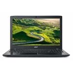 Acer-Aspire-E5-576G-37LC