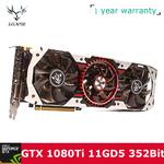 IGame-color-GTX-1080Ti-Vulcan-AD-Vid-o-Carte-Graphique-1594-1683-MHz-11-GB-GDDR5X
