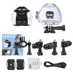Podofo-HD-360-Cam-ra-Ultra-Mini-Panoramique-Cam-ra-WIFI-16MP-3D-tanche-Cam-ra