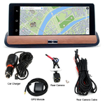 Cemicen-7-IPS-3G-Wifi-Voiture-DVR-Cam-ra-Android-5-0-GPS-Navigation-Vid-o