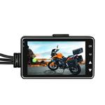 Moto-Cam-ra-DVR-Moteur-Dash-Cam-avec-Sp-cialis-s-Double-voie-Avant-Arri-re