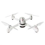 Hubsan-H502S-X4-RC-Drone-5-8G-FPV-Avec-720-P-HD-Cam-ra-GPS-Altitude