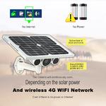 1080-P-Solaire-Puissance-WIFI-IP-Cam-ra-4G-Sans-Fil-IR-CUT-tanche-Solaire-et