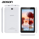 Aoson-tablet-S7-PRO-7-pouce-4G-comprim-s-android-8-GB-ROM-HD-IPS-cran
