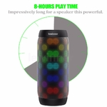 lewinner-colorful-Waterproof-LED-Portable-Bluetooth-Speaker-BQ-615-Wireless-Super-Bass-Mini-Speaker-with-Flashing
