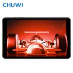 CHUWI-Originale-Hi9-Pro-Tablet-PC-MT6797-X20-Deca-Core-Android-8-0-8-1-3