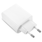 Original-Teclast-Tablet-Fast-Chargers-White-EU-Plug-For-Teclast-Master-T8-T10