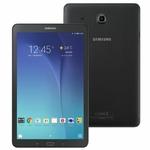 samsung-tablette-tactile-galaxy-tab-e-8-nr-9-6-p