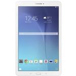 Tablette-Samsung-Galaxy-Tab-E-9-6-8-Go-WiFi-Blanc
