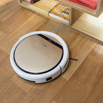 ILIFE-V5s-Pro-Intelligent-Robot-Vacuum-Cleaner-with-1000PA-Suction-Dry-and-Wet-Mopping