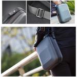 PGYTECH-Mavic-Air-Bag-Case-With-Strap-DJI-Mavic-Air-PU-EVA-Shoulder-Bag-Carry-Case