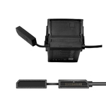 1-to-2-Car-Charger-For-DJI-Mavic-Air-Drone-Battery-with-2-Battery-Charging-Ports
