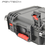 PGYTECH-safety-carrying-case-for-DJI-Mavic-Pro-Platinum-Drone-Accessories-Waterproof-Hard-EVA-foam-Carrying