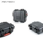 PGYTECH-Mavic-Air-mini-S-curit-tui-tanche-Dur-EVA-mousse-Sac-de-Transport-pour-DJI