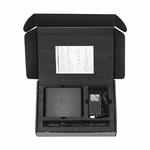 Drone-Portable-Mobile-Power-Chargeur-Batterie-Distance-Contr-leur-De-Charge-Banque-USB-Chargeur-Pour-DJI