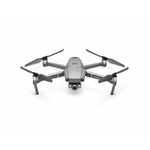 dji-mavic-2-zoom