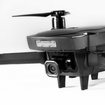 AOSENMA-CG033-Quadcopter-WiFi-FPV-w-HD-1080P-2-0MP-Gimbal-Camera-GPS-Brushless-Foldable-RC