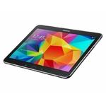 Samsung-Galaxy-Tab-4-10-1-pouce-T537V-4g-WIFI-Tablet-PC-1-5-gb-RAM
