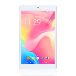 Teclast-P80-Pro-Tablet-PC-8-0-Android-7-0-MTK8163-Quad-Core-1-3-ghz