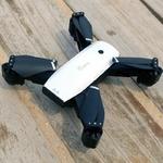 SMRC-S20-Drone-Avec-HD-1080-p-Wifi-Cam-ra-Quadrocopter-Planant-FPV-Quadricopt-res-5MP