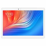 Teclast-T20-Phablet-MT6797X-X27-deca-Core-10-1-pouce-2560-1600-IPS-4-gb-Ram