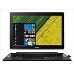 Acer Aspire Switch 3 Pro SW312-31P-P16H 64 GB 12,2.b