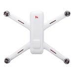 Xiaomi-FIMI-A3-5-8g-GPS-Drone-1-km-FPV-25-Minutes-Avec-2-axe-Cardan