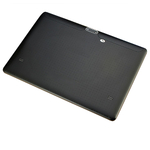 Nouveau-T805C-10-1-Comprim-s-Android-7-0-Quad-Core-32-gb-ROM-Double-Cam
