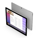 Teclast-X6-PRO-Tablet-PC-8-gb-RAM-256-gb-ROM-Quad-Core-Windows-10-Maison